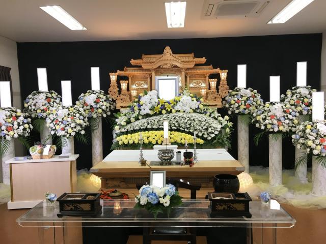 asahi_KOUSAI