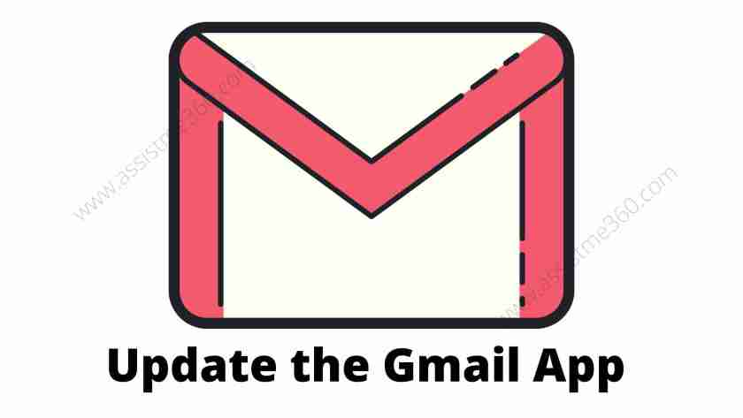 key solution for gmail not receiving emails (3)