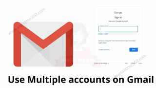 Login gmail as a different user (5)