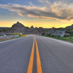 Innovation road