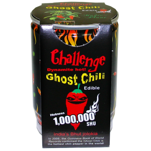 ghost chili challenge 600PX