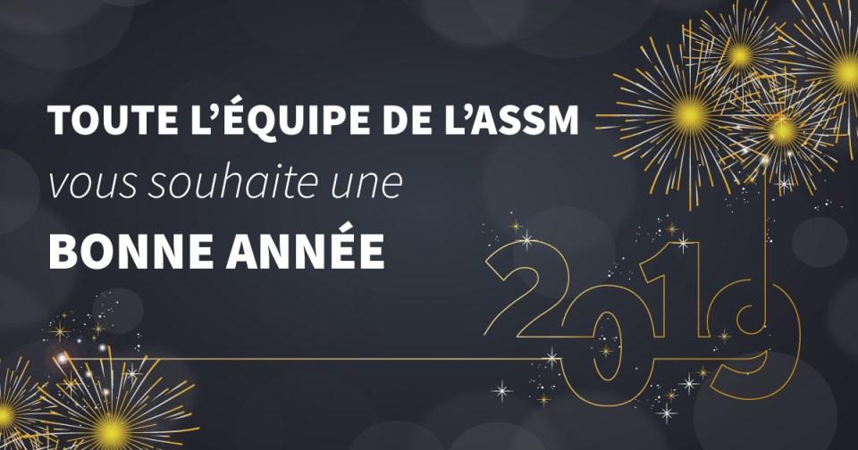 bonne-annee-2019-assm-judo