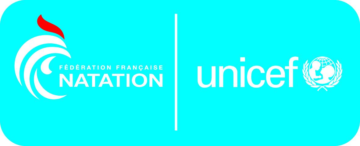 Logo FFN UNICEF