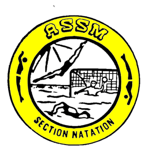 ENF 3 - Pass'compétition NC @ Stade Nautique La Teste de Buch | La Teste-de-Buch | Nouvelle-Aquitaine | France
