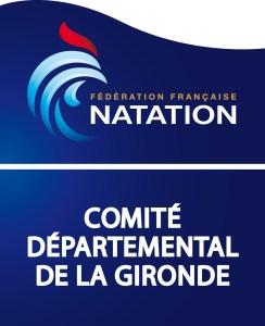 Meeting « Tous à l'eau ! » @ Piscine George TISSOT | Bordeaux | Aquitaine-Limousin-Poitou-Charentes | France