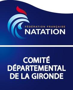 nouveau logo cd 33