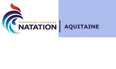 Logo_Comite_aquitaine_natation