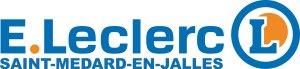 ELECLERC St Médard en Jalles