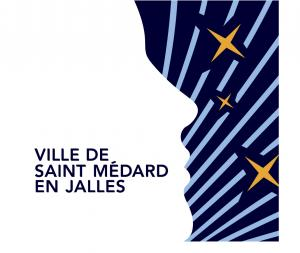 logo SMEJ 2015
