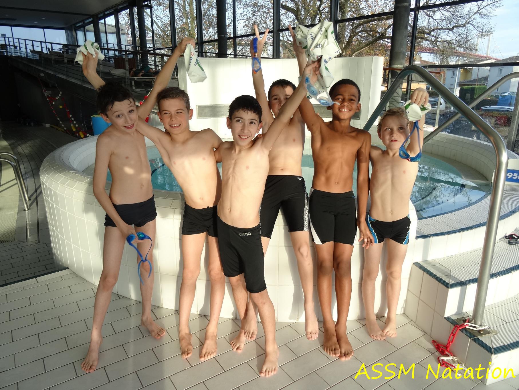 Pass'Sport_20151206_1