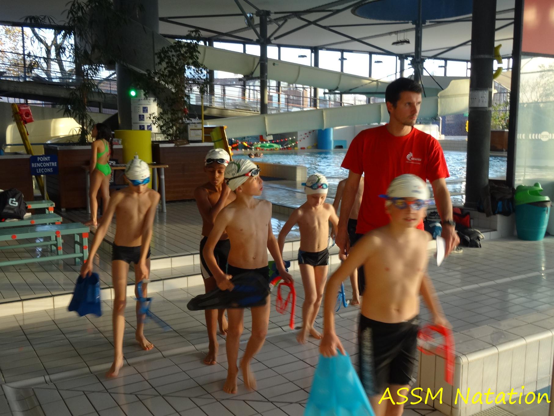 Pass'Sport_20151206_9