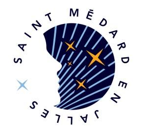 Mise en place du confinement à Saint-Médard-en-Jalles