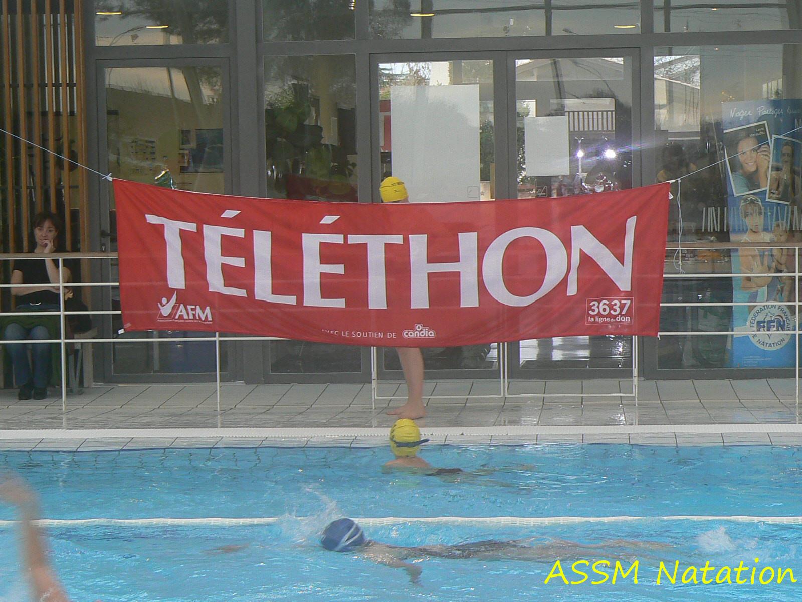 telethon2009_12