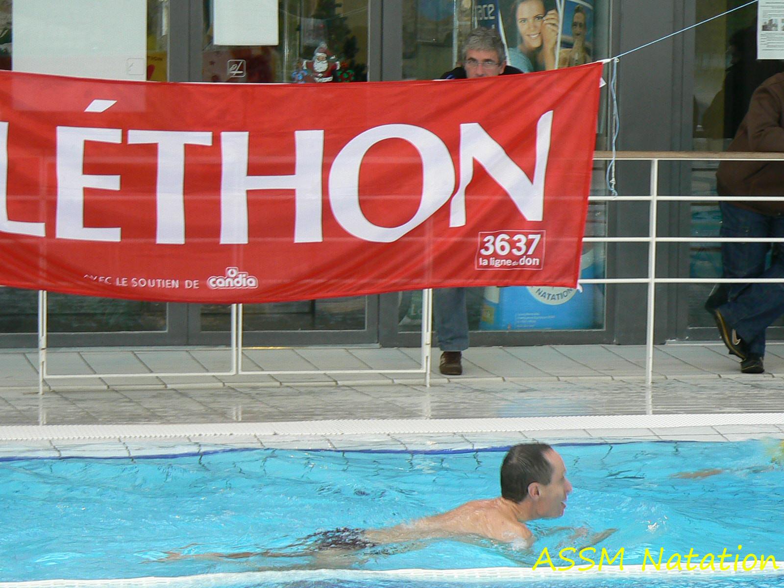 telethon2009_18