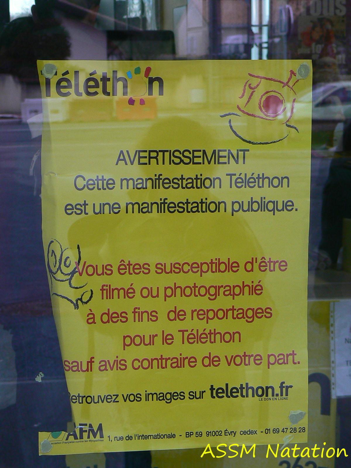 telethon2009_2