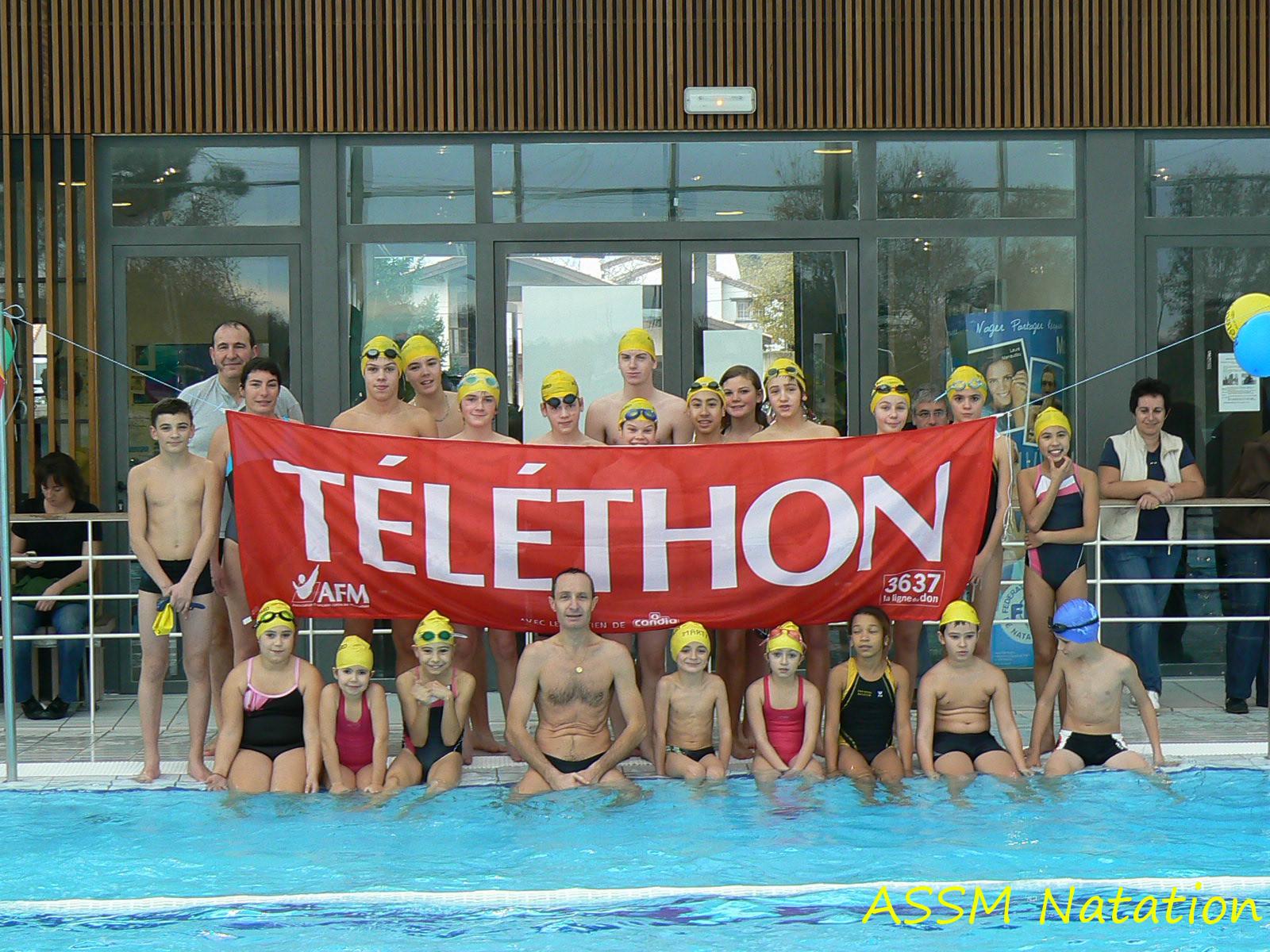telethon2009_21