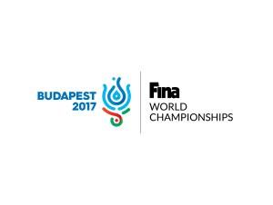 17es Championnats du Monde Maîtres (50m) @ Budapest Dagaly Complex | Hongrie
