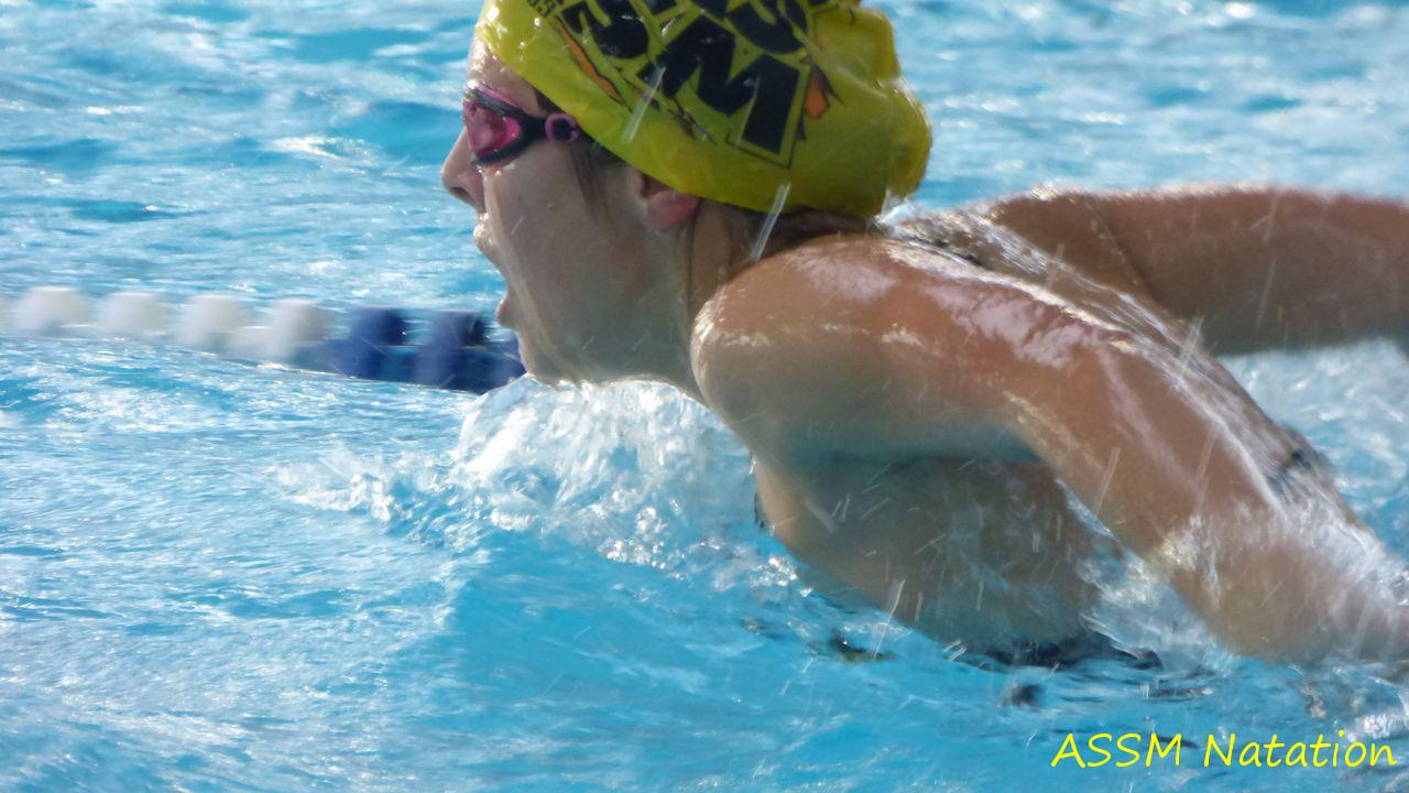 2016-11-19_championnat-departemental-la-teste_006