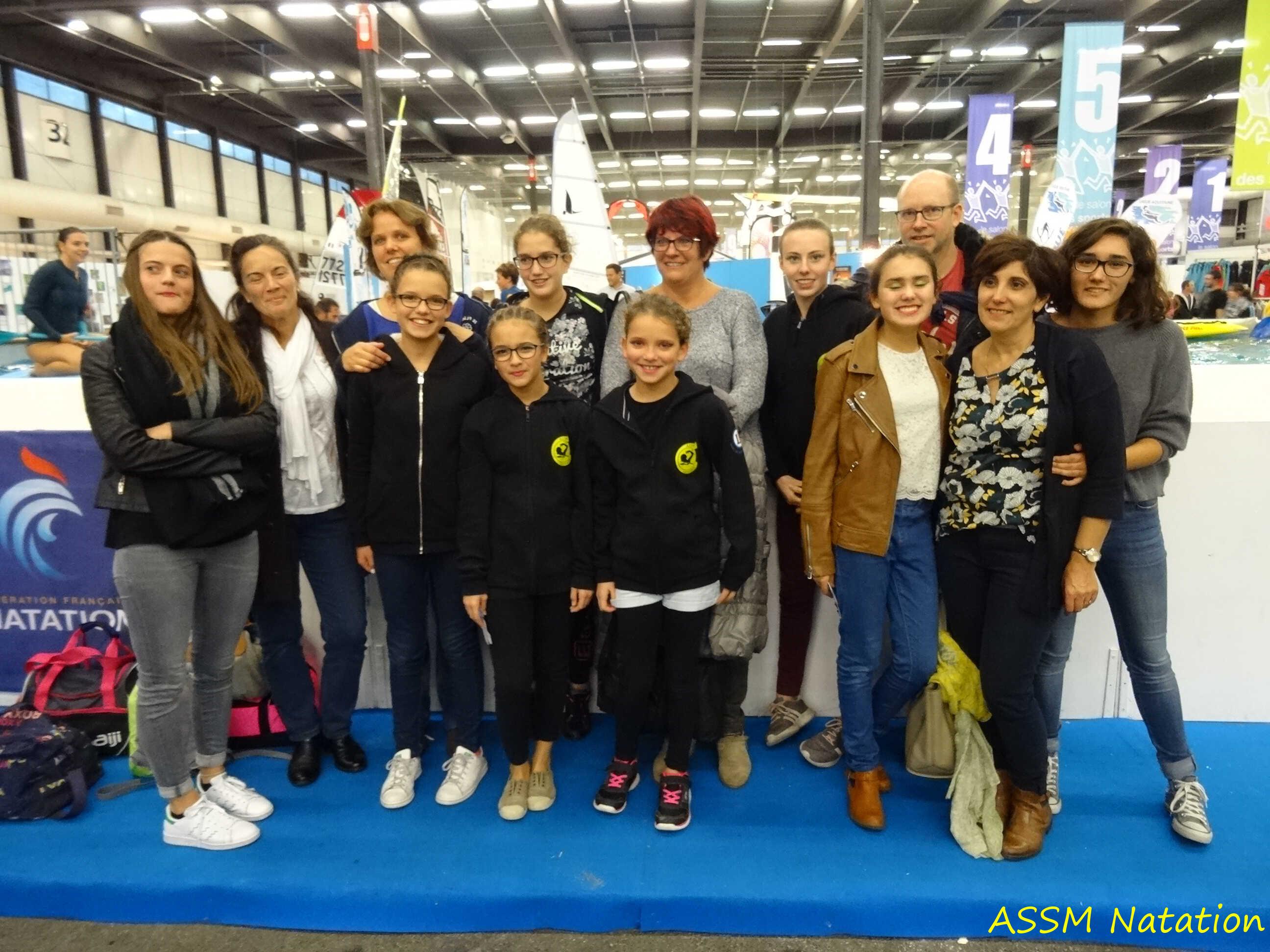 salon-vivons-sports_20161113_14