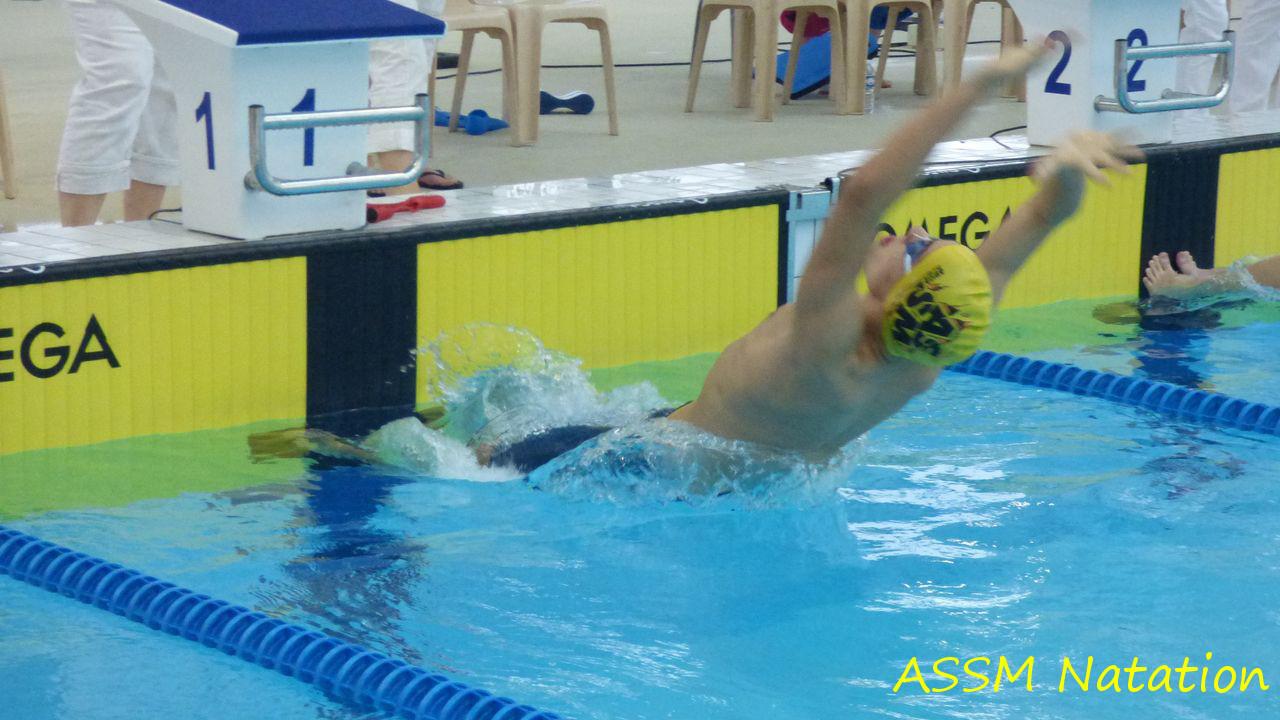 2016-12-04_championnat-daquitaine-agen_015