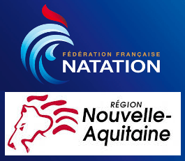 Interclubs Régionaux des MAITRES Open @ Piscine du Grand Parc