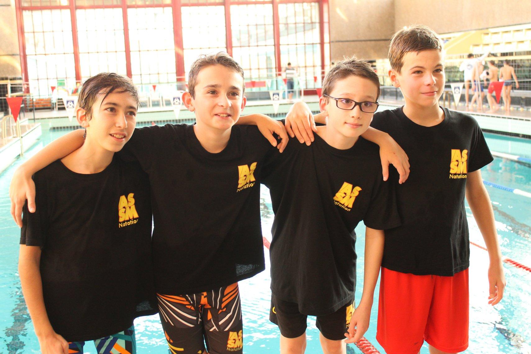 20171119 44 assm piscine judaique