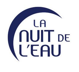 NUIT DE L'EAU 2020 @ Espace Aquatique