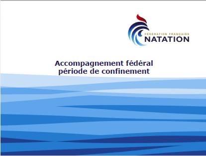 Accompagnement FFN 1
