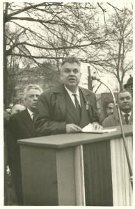 Marcel Paul - DR
