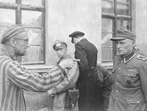 buchenwald-detenido-ss