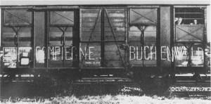 train_Buchenwald