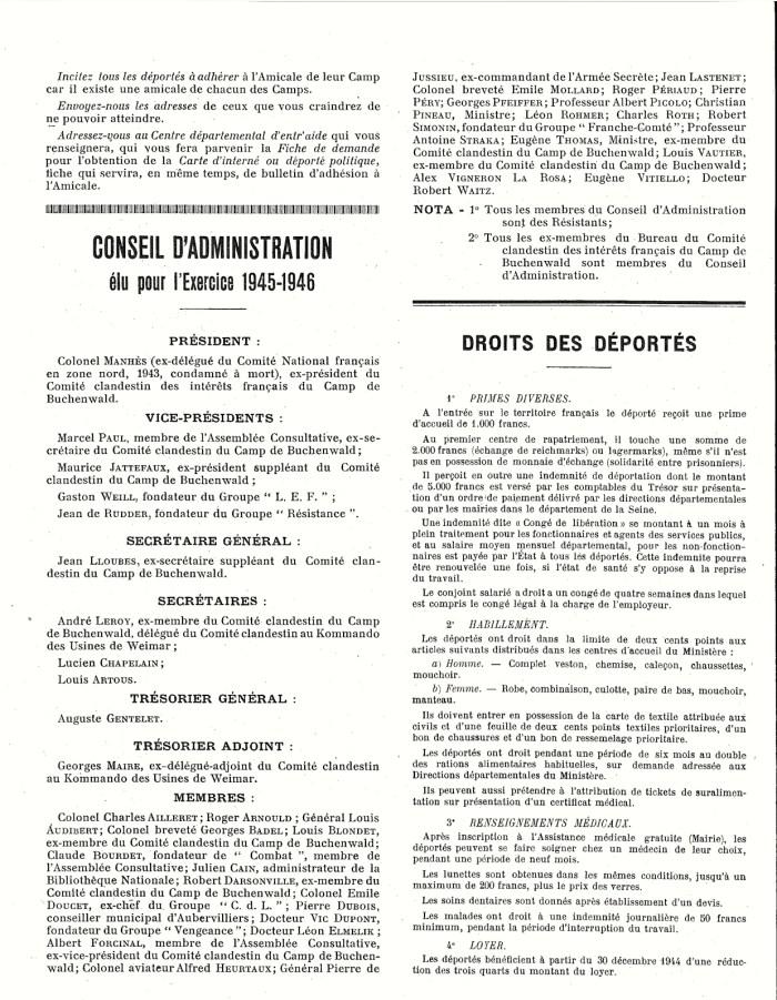 Le_Serment_1_Page_2