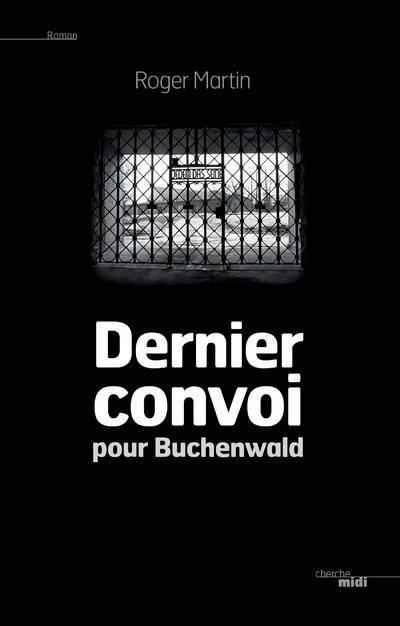 2048x1536-fit_dernier-convoi-buchenwald