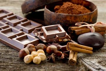 chocolats 2