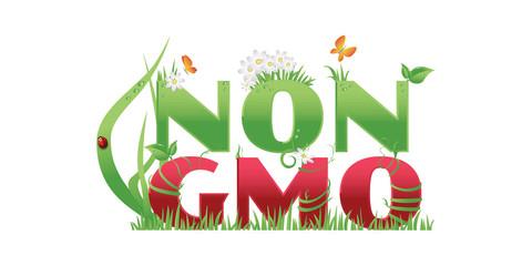 non OGM