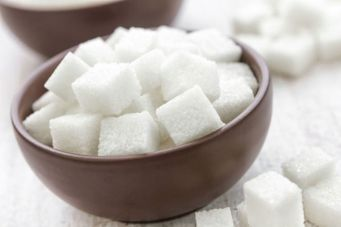 image issue du site top santé - Association Cadre De Vie-sucre