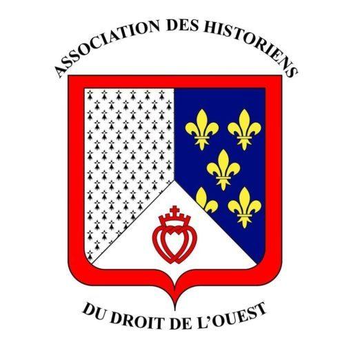 Association des Historiens du Droit de l'Ouest