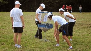 Olymp'illac-2013-Disc-Golf-Association-Pierre-Favre