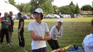 Olymp'illac-2013-Pour-Un-Sourire-Association-Pierre-Favre (2)