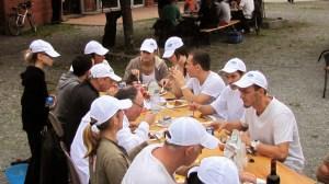 Olymp'illac-2013-Repas-Association-Pierre-Favre