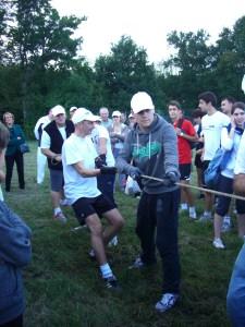 Olymp'illac-2013-Tir-A-La-Corde-Association-Pierre-Favre