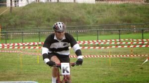 Olymp'illac-2013-VTT-Association-Pierre-Favre (3)