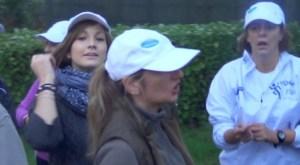 Olympillac-2012-Association-Pierre-Favre-2