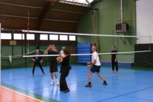 Olympillac-2012-Association-Pierre-Favre-7