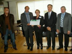 Credit-Agricole-Aquitaine-Mecenat-Association-Pierre-Favre