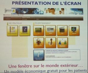 Les-Chambre-Du-Futur-2-Realisation-Association-Pierre-Favre