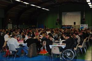 Loto-2010-Association-Pierre-Favre-2