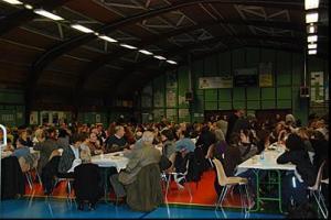 Loto-2010-Association-Pierre-Favre