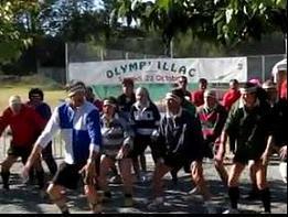 Olympillac-2011-Association-Pierre-Favre-6