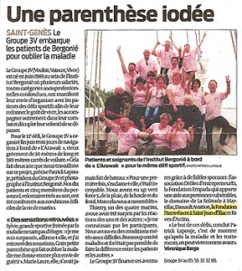 Un-Parentheses-Iodee-Association-Pierre-Favre